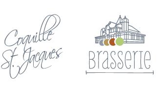 Nodhausen-logos