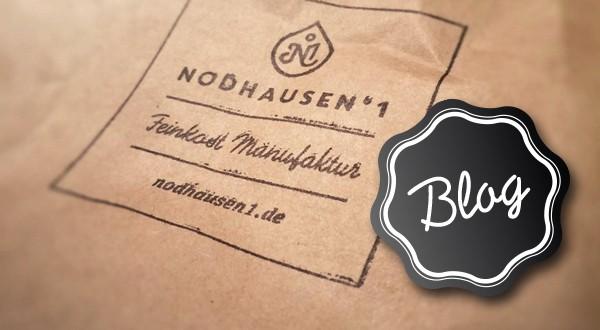 Nodhausen1-Blog