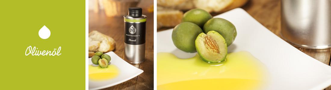 NH1-header-olive