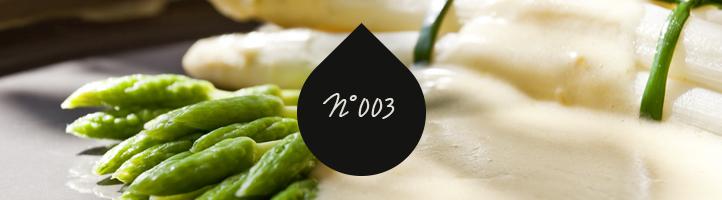 NH1-header-rezepte-spargel