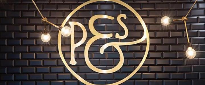 Zu Gast: Im neuen P&S Kontor Altstadt