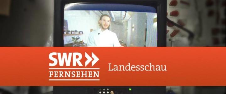 Bericht: SWR Landesschau